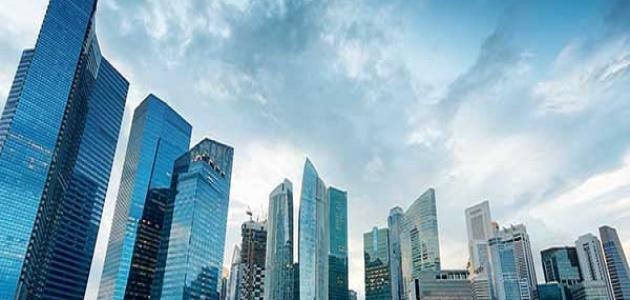 ضريبة القيمة المضافة على العقارات فى دولة الامارات العربية المتحدة  ( التوريد الاول للعقار ) حلول ومشاكل