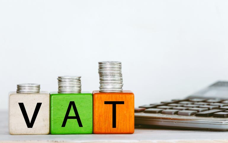 اهمية و شروط التسجيل لأغراض ضريبة القيمة المضافة