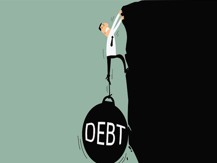 VAT on Bad Debts